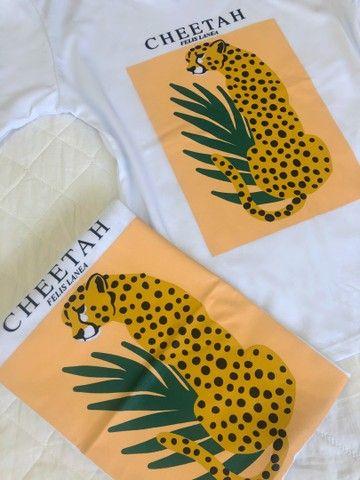 Blusas femininas ( T-shirt ) - Foto 4
