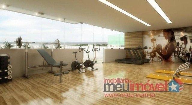 (136). Arpoador, apartamentos com 1 a 2 quartos, 35 a 60 m² - Foto 12