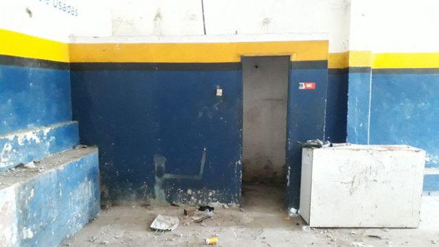 Galpão/depósito/armazém à venda em Varadouro, João pessoa cod:006149 - Foto 2