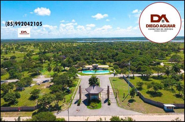 Barra Dos Coqueiros ºº - Foto 5