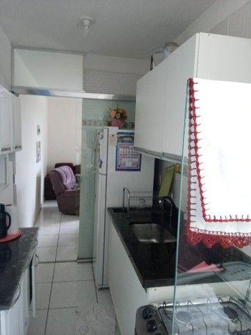 Condomínio Total Ville - Vida Nova / Venda/aluguel/Troca por outro AP (Aceito Negoc) - Foto 10