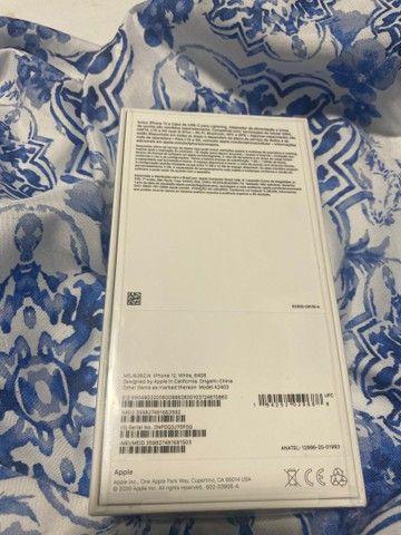 iPhone 12 lacrado  - Foto 2