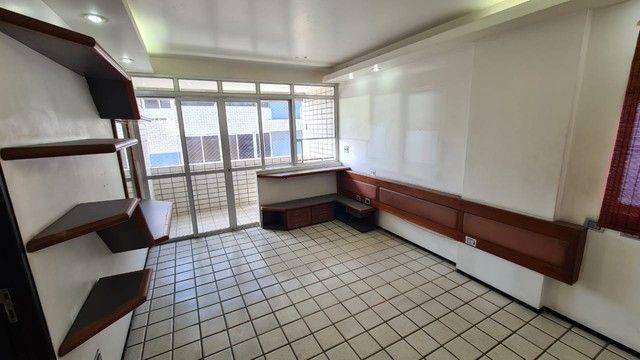 Cobertura para venda possui 254 metros quadrados com 4 quartos em Ponta Verde - Maceió - A - Foto 13