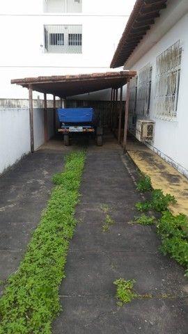 Casa para aluguel, 4 quartos, Centro - Linhares/ES - Foto 7
