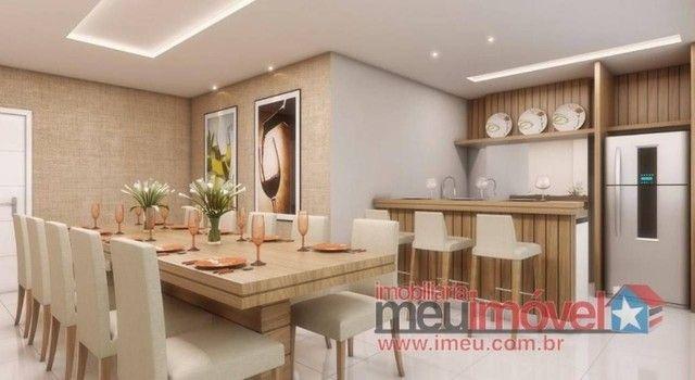 (136). Arpoador, apartamentos com 1 a 2 quartos, 35 a 60 m² - Foto 10