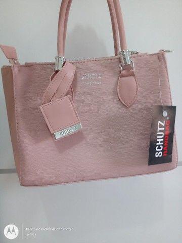 Bolsas e carteiras - Foto 4