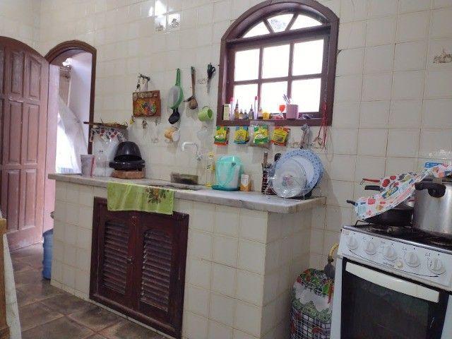 Casa em Ponta Negra Maricá - Foto 4