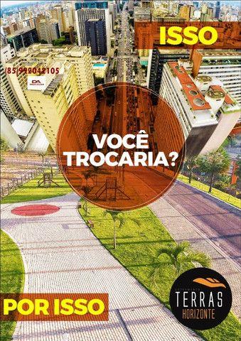 Terras Horizonte !! - Foto 15