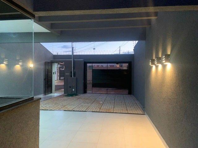 Linda Casa Jardim Tijuca - Foto 11