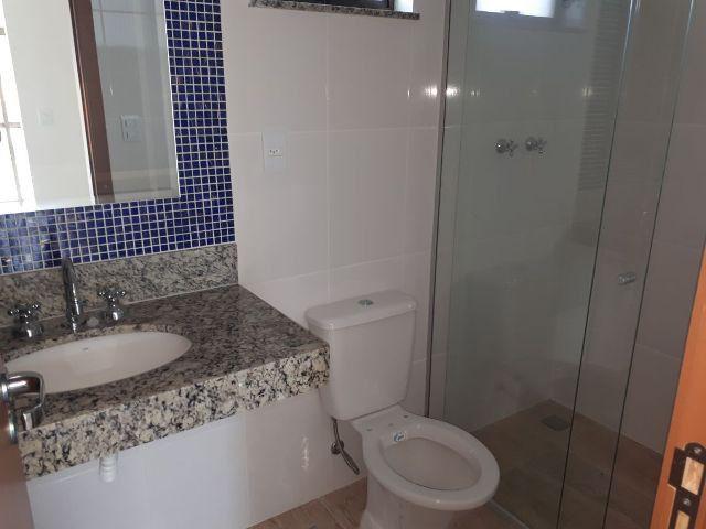 Casa de condomínio à venda com 3 dormitórios em Trevo, Belo horizonte cod:3681 - Foto 16