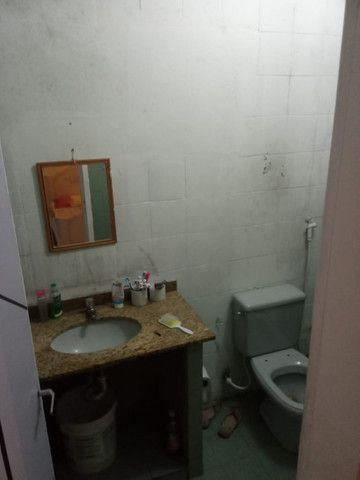 Apartamento à venda com 5 dormitórios em Bancários, João pessoa cod:008695 - Foto 9