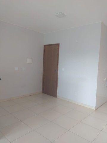 Apartamento de 2 quartos comercial  - Foto 6