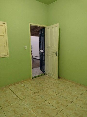 Casa para ALUGUEL- Interlagos - Foto 6