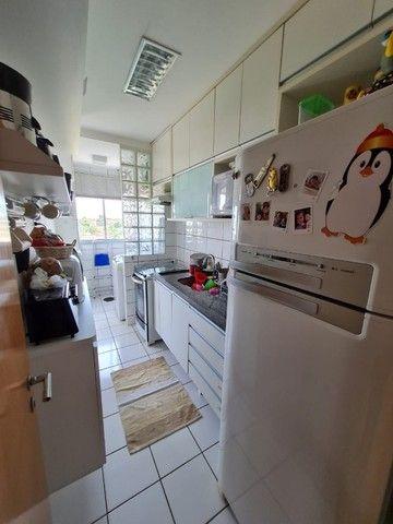 Vendo apartamento Condomínio Duets - Foto 4