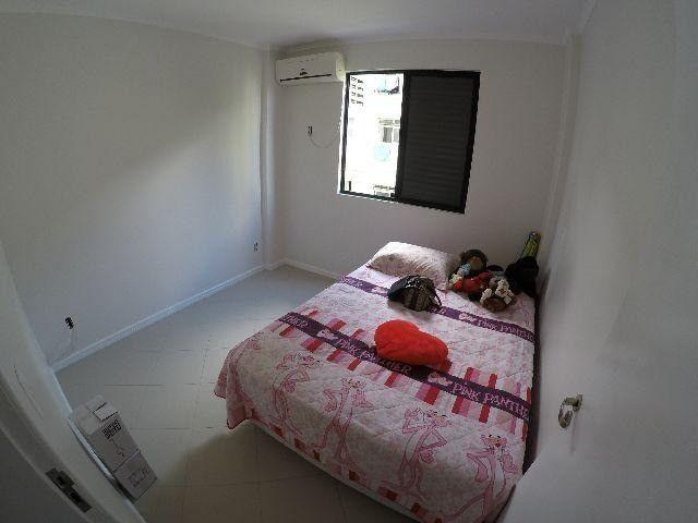 Apartamento 123m² em Balneário, Florianópolis - Foto 15