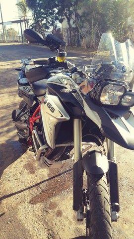 BMW F800 GS - Foto 6