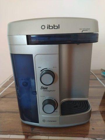 Purificador Água IBBL