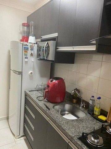 Apartamento - Porto, Cuiabá - Foto 3
