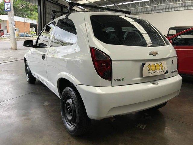 Chevrolet Celta 1.0 LIFE LS - Foto 6