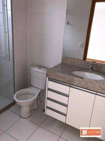 Apartamento de 2 quartos no Via Azaleias - Foto 13