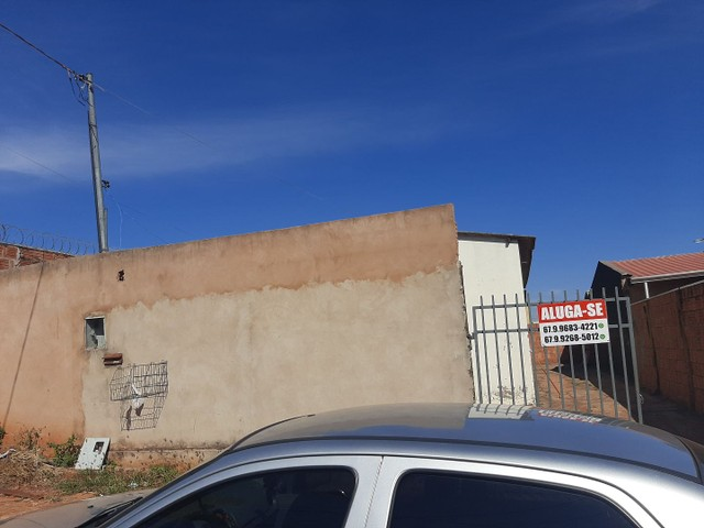 Vendo ou alugo Casa no bairro Morada Verde  - Foto 5