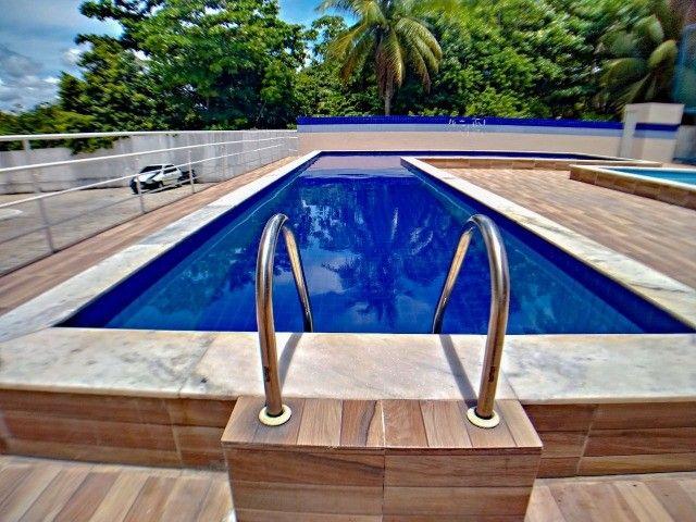 Ótimo apartamento para vender no Costa e Silva!!! - Foto 6