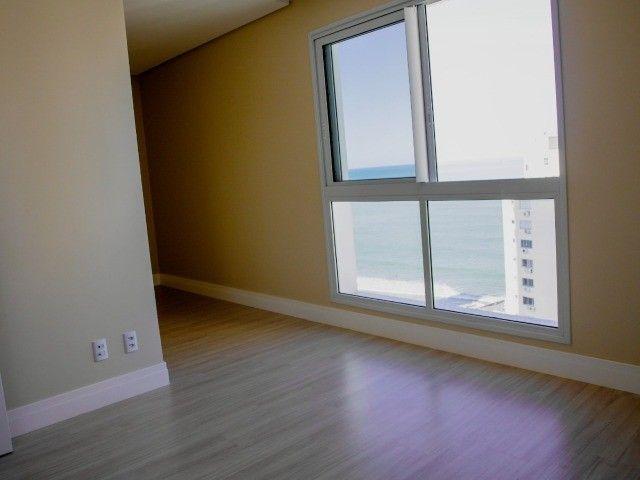Apartamento de Alto Padrão na Avenida Brasil! 4 Dormitórios (sendo 2 Suítes)- 2 Vagas  - Foto 3