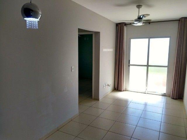 Apartamento à venda!! Bairro Aviação  - Foto 13