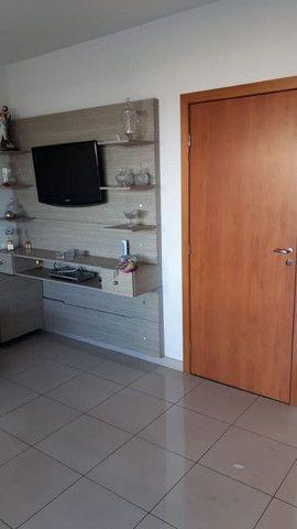 Apartamento à venda com 4 dormitórios em Ouro preto, Belo horizonte cod:4882 - Foto 13
