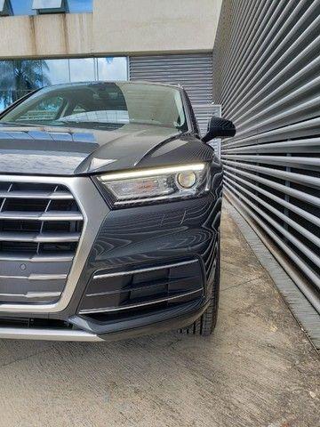 Vendo Audi Q5 18/19 - Foto 2