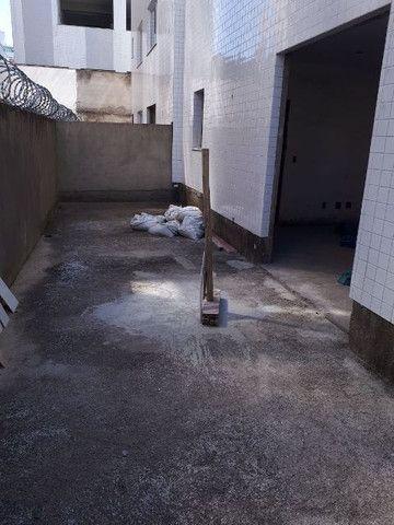Apartamento à venda com 3 dormitórios em Dona clara, Belo horizonte cod:4004 - Foto 6