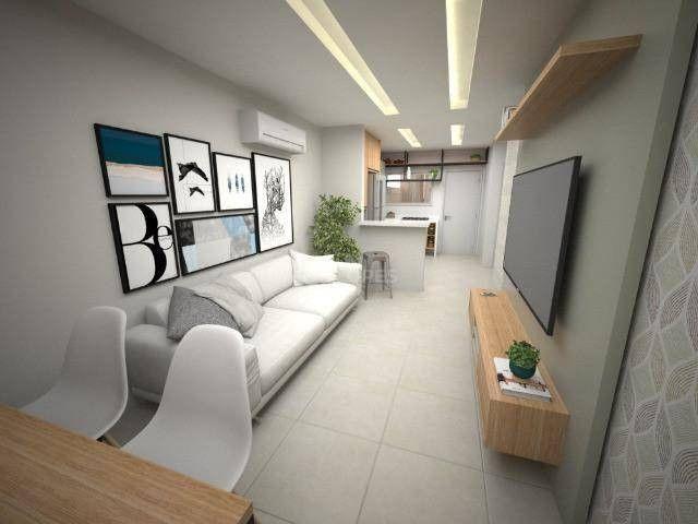Casa com 3 quartos por R$ 420.000 - Barroco (Itaipuaçu) RJ - Foto 2