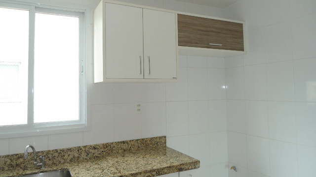 Apartamento para aluguel, Centro - Linhares/ES - Foto 14