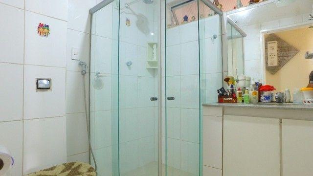 Apartamento excelente com 112 m2 na Ponta Verde - Foto 9
