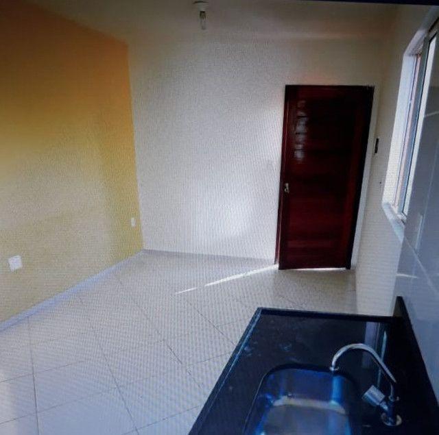 Apartamento à venda com 2 dormitórios em Paratibe, João pessoa cod:005231 - Foto 8