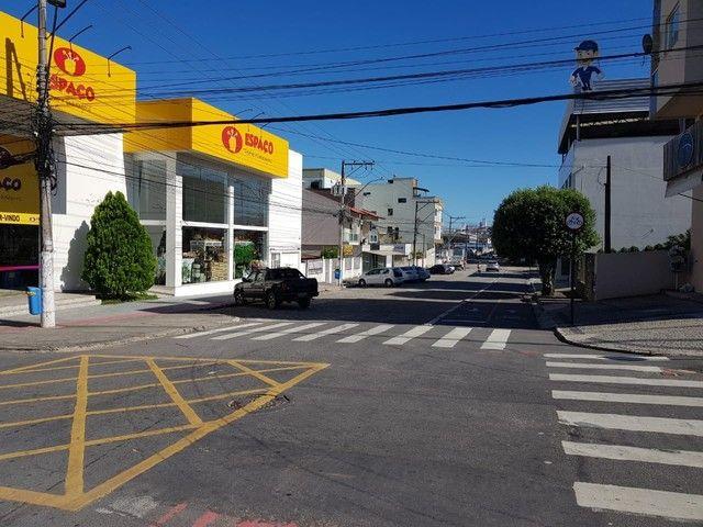Apartamento para aluguel, 1 quarto, Centro - Linhares/ES - Foto 4