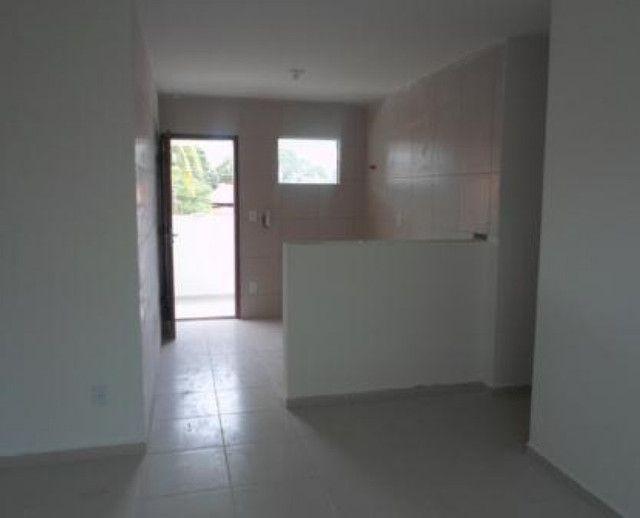 Apartamento à venda com 2 dormitórios em Castelo branco, João pessoa cod:000337 - Foto 13