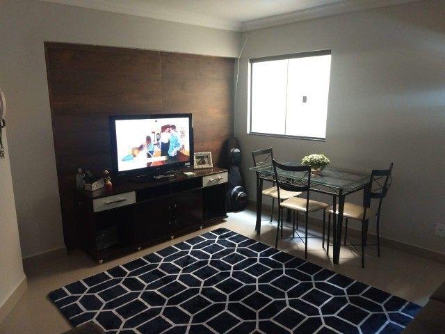 Dier Ribeiro vende: Apartamento com fino acabamento. - Foto 3