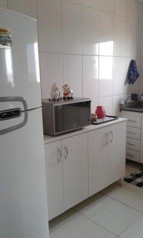Lindo Apartamento Residencial Santa Maria São Francisco com 3 Quartos - Foto 2