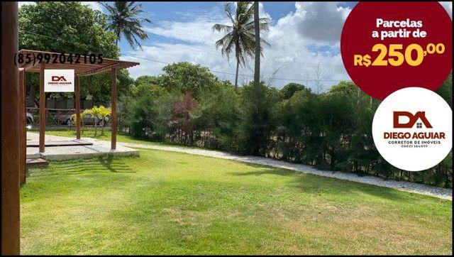 Barra Dos Coqueiros ºº