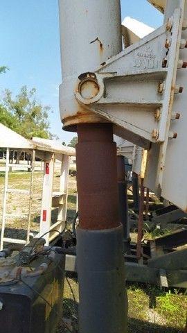 Caçamba Dump Creat Pastre 2011 - #8413 - Foto 3