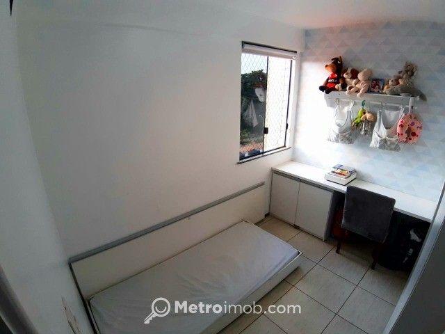 Apartamento  com 3 quartos à venda, 74 m² por R$ 350.000 - Jardim Renascença - mn - Foto 3