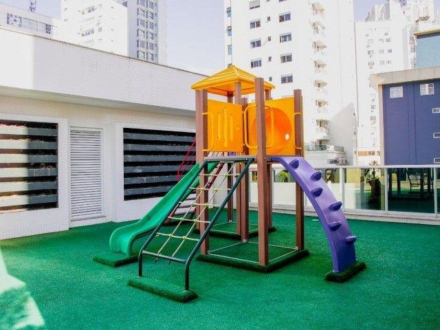 Apartamento de Alto Padrão na Avenida Brasil! 4 Dormitórios (sendo 2 Suítes)- 2 Vagas  - Foto 20