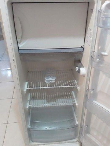 Geladeira 300 Consul degelo seco - Foto 5