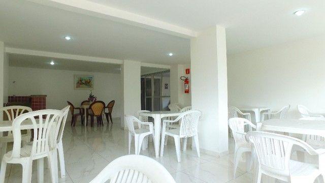 Apartamento excelente com 112 m2 na Ponta Verde - Foto 11