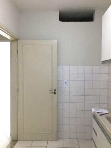Apartamento para aluguel, 1 quarto, Centro - Linhares/ES - Foto 13
