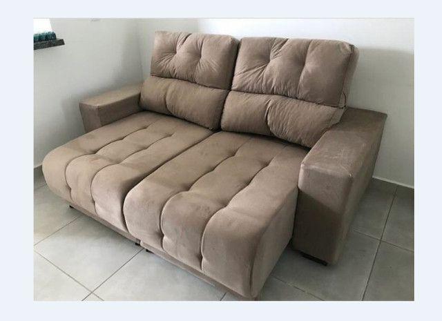 sofa sofa sofa sofa sofa sofa