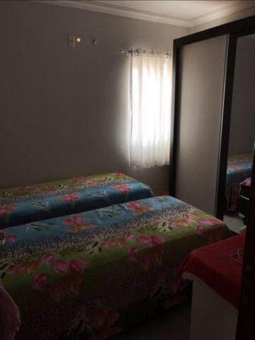 Apartamento à venda com 3 dormitórios em Cidade universitária, João pessoa cod:005470