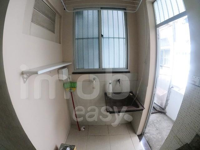 Condomínio Tambaú - Compre um imóvel padrão com 2 quartos. - Foto 10