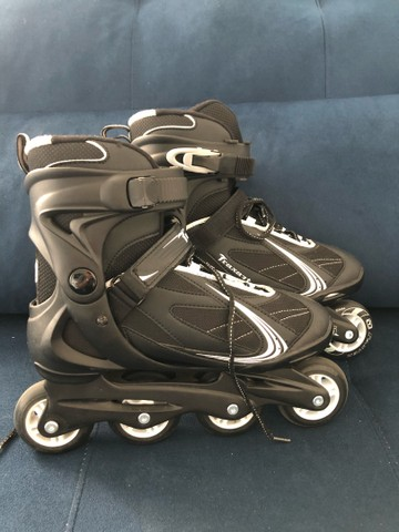 Patins / Roller Traxart